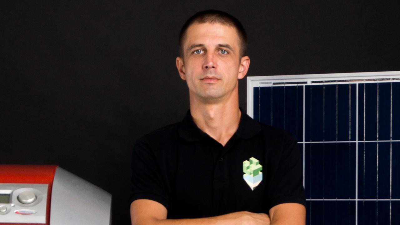 Дмитрий Акинфиев